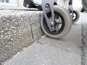 www.dasdenkeichduesseldorf.wordpress.com/  / pixelio.de