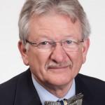 Karl-Heinz Lamberty h