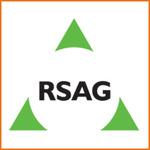 1440573674-RSAG2.jpg-thumb