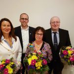 Kandidaten zur Landtagstagswahl 2017